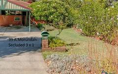 39A Morundah Place, Kelmscott WA