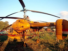 "Kamov Ka 26 Hoodloom 6 • <a style=""font-size:0.8em;"" href=""http://www.flickr.com/photos/81723459@N04/48895415091/"" target=""_blank"">View on Flickr</a>"