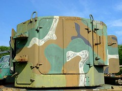 """M578 Armored Recovery Vehicle 5 • <a style=""""font-size:0.8em;"""" href=""""http://www.flickr.com/photos/81723459@N04/48895491967/"""" target=""""_blank"""">View on Flickr</a>"""