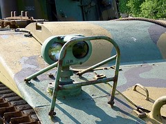 """M578 Armored Recovery Vehicle 6 • <a style=""""font-size:0.8em;"""" href=""""http://www.flickr.com/photos/81723459@N04/48895492402/"""" target=""""_blank"""">View on Flickr</a>"""