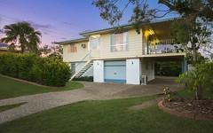 1 Bloomfield Street, Kawana QLD