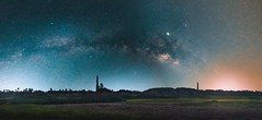 Take a ride through the cosmos (ibtihajtafheem) Tags: milkyway panomilkyway milkywayphotography verticallymilkywaypanorama milkywaychaser milkywayreflection verticalpanoramicmilkyway milkywaychasers milkywaygalaxy verticalmilkyway panoramicmilkyway urbanmilkyway panoramamilkyway panoramic panorama pano astrophotographers astrophotography astro astronight astroworld astronomy astrophotos astronomers astrography astrodaily ourgalaxy galacticcore galaxy thegalacticcore jupiter infinity space sky infinitesky redsky nightsky nightscaper nightshooters nightshooterz nightscaping nightphoto nightowlz moonnight nightcolors rainynight bangladesh bangladeshi nightphotography nightshot astrometrydotnet:id=nova3671124 astrometrydotnet:status=failed