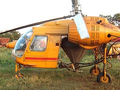 "Kamov Ka 26 Hoodloom 2 • <a style=""font-size:0.8em;"" href=""http://www.flickr.com/photos/81723459@N04/48895605542/"" target=""_blank"">View on Flickr</a>"