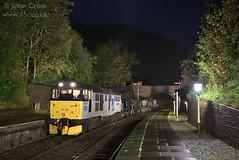 d38400 (15c.co.uk) Tags: class31 31271 llangollenrailway emrps trainloadconstruction