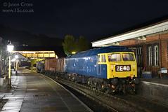 d38410 (15c.co.uk) Tags: class47 1566 47449 llangollenrailway emrps