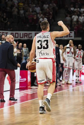 Danilo Andjusic - ©Jacques Cormarèche