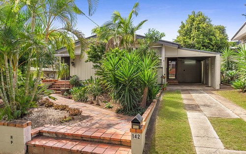 142 Bapaume Road, Holland Park West QLD
