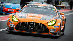 Black Falcon Motorsport Mercedes AMG GT3 Evo 2020 (°TKPhotography°) Tags: black falcon mercedes amg gt3 evo 2020 vln nürburgring germany eifel spx photography canon 7d motorsport racing flickr awesome