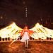Shana (Wings of Crimson) - BTS