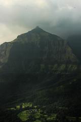IMG_9044 (Ashwin ravishankar) Tags: canon canon600d photography travel landscape ghats