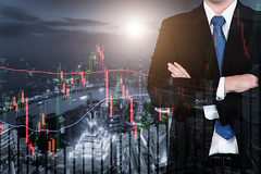 Important Forex Elements To Know Before Entering The Markets (vietson1) Tags: analysis analyzing background bank banking bar business businessman capital chart city concept currency data diagram economic exchange executive finance financial forex fund graph growth investment manager market marketing money night rate report stock strategy success trading