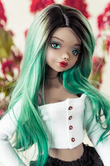Zellorah (tjassi) Tags: ateliermomoni momonik javaskin msd bjd abjd balljointeddoll toy toys asian ball jointed doll dolls
