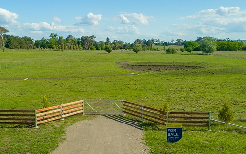 Lot 101 The Pines Estate, Armidale NSW 2350