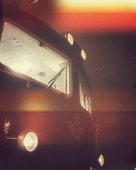 Snapseed project (Michael Erhardsson) Tags: rc livet på järnvägen ljuseffekter lights light ljus 2019