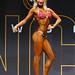 91-Lisa Budau-05362