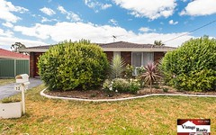 12 Glastonbury Road, Armadale WA