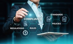 labor act india (complyhr) Tags: labour laws india for private companies law rules labor act it labourlawsinindiaforprivatecompanies labourlawsinindia labourlawrules laboractindia labourrulesinindia labourlawsinindiaforitcompanies