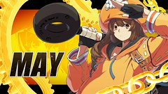 New-Guilty-Gear-1401019-011