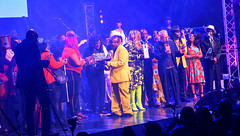DSC_9468a Giants of Lovers Rock Special 10th Anniversary at Indigo at the O2 Greenwich London Finale with Special New York Guests R&B Singer Shirley Jones Melissa Morgan Melba Moore and Jean Carn (photographer695) Tags: giants lovers rock special 10th anniversary indigo o2 greenwich london finale with new york guests rb singer shirley jones melissa morgan melba moore jean carn