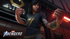 Marvels-Avengers-141019-005
