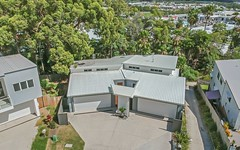 Unit 2/16 The Grove St, Alexandra Headland QLD