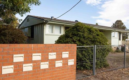 198 Canambe Street, Armidale NSW 2350