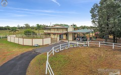 10 Tallowood Court, Brightview QLD