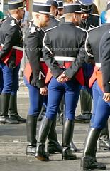 """bootsservice 19 2120986 (bootsservice) Tags: armée army militaire militaires military uniforme uniformes uniform uniforms bottes boots """"riding boots"""" moto motos motorcycle motorcycles motard motards biker motorbike """"gendarmerie nationale"""" gendarme gendarmes """"garde républicaine"""" parade défilé """"14 juillet"""" """"bastilleday"""" """"champselysées"""" paris"""