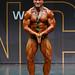 Men's Bodybuilding - Grandmaster- 1st Gary Vollhoffer