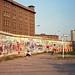 85-07-0002-Berliner Mauer Kothener Straße