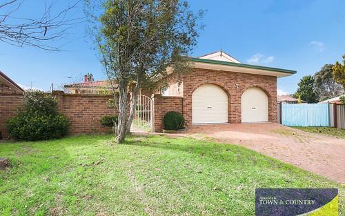 15 Ishbell Drive, Armidale NSW 2350