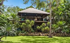 11 Campfire Court, Marlow Lagoon NT