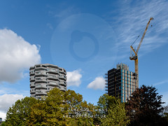 Addiscombe Grove, Croydon (James D Evans - Architectural Photographer) Tags: addiscombegrove addiscombegrovecro architectural architecturalphotography architecture building buildings builtenvironment constructed constructions croydon pocketliving structure thebuiltenvironment urban