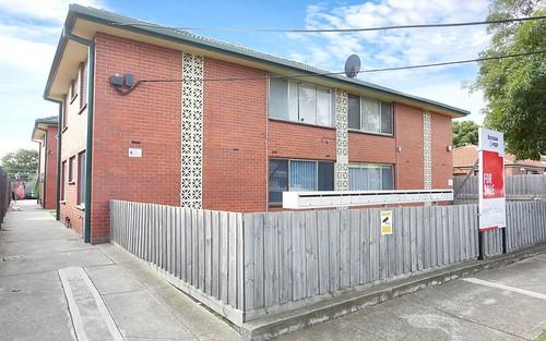 5/8 Burnewang Street, Albion VIC 3020