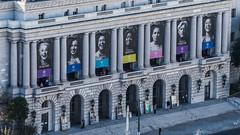 san francisco opera 2019 season (pbo31) Tags: sanfrancisco california nikon d810 color civiccenter october 2019 boury pbo31 siemer vannessavenue opera