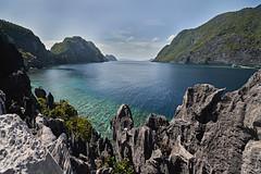 El Nido, Palawan (KoolBeep) Tags: sony za zeiss amount variosonnar163528za landscape nature variosonnart281635