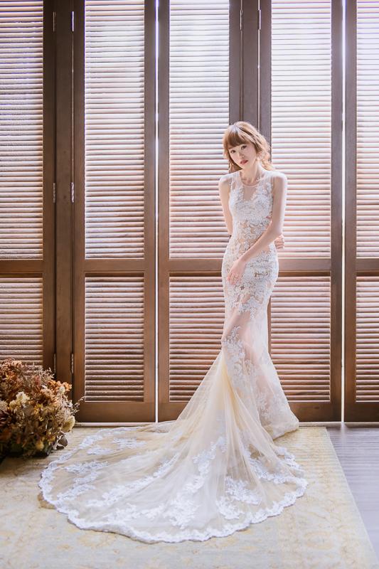 EVEN MORE婚紗包套,逆光婚紗,高家繡球花,乾燥捧花,好拍市集,新祕芯芯,繡球花婚紗,MSC_0046