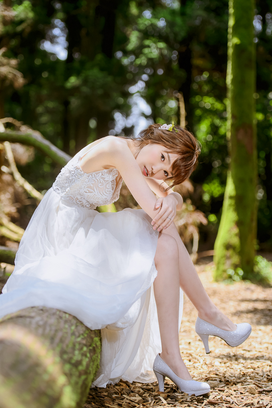 EVEN MORE婚紗包套,逆光婚紗,高家繡球花,乾燥捧花,好拍市集,新祕芯芯,繡球花婚紗,MSC_0036