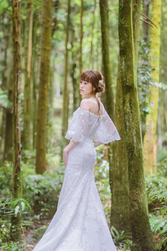 EVEN MORE婚紗包套,逆光婚紗,高家繡球花,乾燥捧花,好拍市集,新祕芯芯,繡球花婚紗,MSC_0029