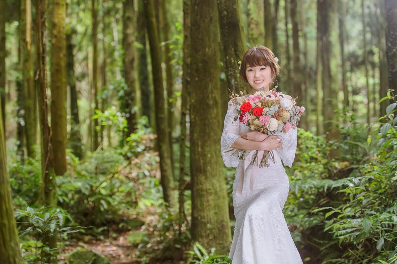EVEN MORE婚紗包套,逆光婚紗,高家繡球花,乾燥捧花,好拍市集,新祕芯芯,繡球花婚紗,MSC_0023