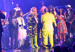 DSC_9471b Giants of Lovers Rock Special 10th Anniversary at Indigo at the O2 Greenwich London Finale with Special New York Guests R&B Singer Shirley Jones Melissa Morgan Melba Moore and Jean Carn (photographer695) Tags: giants lovers rock special 10th anniversary indigo o2 greenwich london finale with new york guests rb singer shirley jones melissa morgan melba moore jean carn