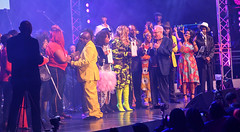 DSC_9469a Giants of Lovers Rock Special 10th Anniversary at Indigo at the O2 Greenwich London Finale with Special New York Guests R&B Singer Shirley Jones Melissa Morgan Melba Moore and Jean Carn (photographer695) Tags: giants lovers rock special 10th anniversary indigo o2 greenwich london finale with new york guests rb singer shirley jones melissa morgan melba moore jean carn
