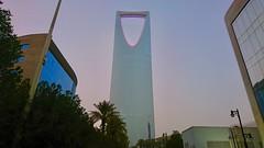 #عدستي #تصويري  #السعودية #الرياض #عام #1440  #Photography #by #me #ksa #Riyadh  #2019 #6 (SONIC2011.COM) Tags: عدستي تصويري السعودية الرياض عام 1440 photography by me ksa riyadh 2019 6