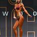 103-Melissa Phillips-05655
