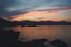 Costa Brava (szartmann) Tags: costabrava spain catalunya sea sunset