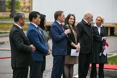 церемония передачи мобильных клиник_EL-0024