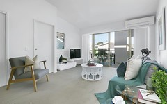 17/120 Robertson Street, Fortitude Valley QLD