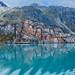 2019 - HAL Alaska Cruise - 27 - Glacier Bay - 2