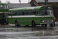 RBD111M 111 United Counties Bedford YRT (graham19492000) Tags: isleofwightbeerandbusesweekend rbd111m 111 unitedcounties bedfordyrt