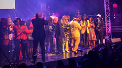 DSC_9476a Giants of Lovers Rock Special 10th Anniversary at Indigo at the O2 Greenwich London Finale with Special New York Guests R&B Singer Shirley Jones Melissa Morgan Melba Moore and Jean Carn (photographer695) Tags: giants lovers rock special 10th anniversary indigo o2 greenwich london finale with new york guests rb singer shirley jones melissa morgan melba moore jean carn